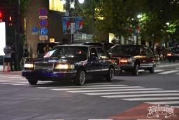 D1SBY Shibuya Nite - Albums - KaliforniaLook - Hot Rod Time kal-9543_thumbnail