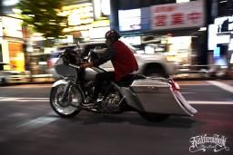 D1SBY Shibuya Nite - Albums - KaliforniaLook - Hot Rod Time kal-9561_thumbnail