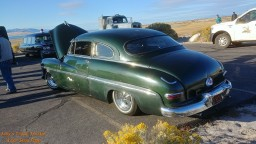 Antelope Island Car Show 2 2019-10-11