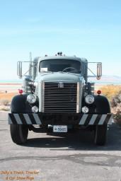 Antelope Island Truck Show 1 2019-10-11