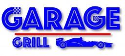 garage-grill.jpg