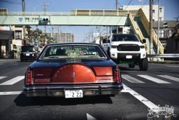 AMC Lowrider Morning Cruise - Albums - KaliforniaLook - Hot Rod Time ef98c8da-e7c8-45ae-b79e-5411bd7eec9c_thumbnail