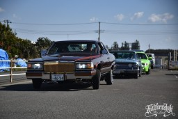 AMC Lowrider Morning Cruise - Albums - KaliforniaLook - Hot Rod Time f9d8caa7-9a88-4be3-84db-6c3fb102dad6_thumbnail