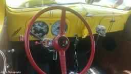Heber City CarQuest #100s 2020-05-30