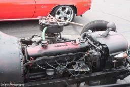 Heber City CarQuest the Rat Rods 2020-05-31