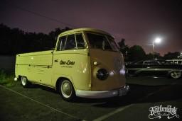 KaliforniaLook Kruise Nite-1 - Albums - KaliforniaLook - Hot Rod Time d444774e-594e-460c-93ae-939a474414f2_thumbnail
