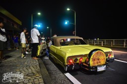 D4ENS Lowrider Cruise Nite - Albums - KaliforniaLook - Hot Rod Time f9b40dab-1a6b-46a3-8258-647f19526b1f_thumbnail