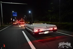 D4ENS Lowrider Cruise Nite - Albums - KaliforniaLook - Hot Rod Time ad47c2b3-22f1-4111-81fd-18513a75ada4_thumbnail