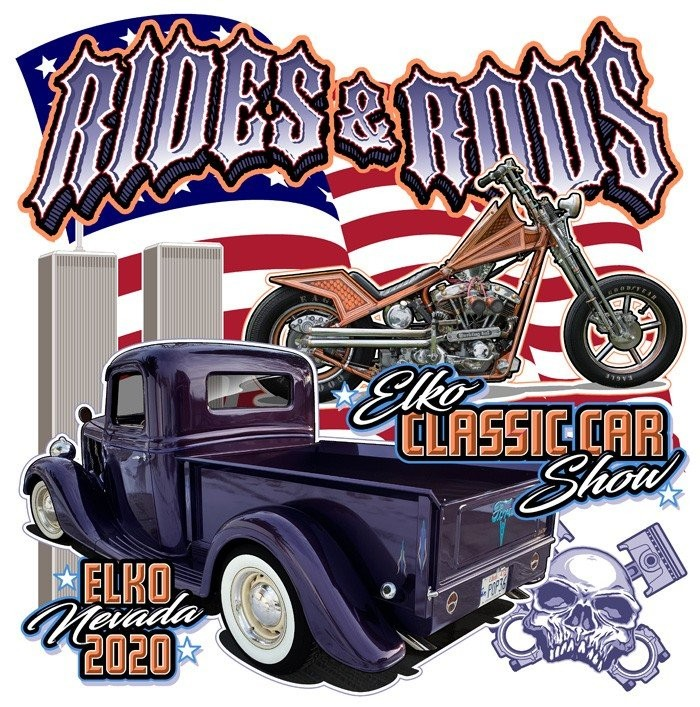 Rides-and-Rods_2020_comp4 (1).jpg