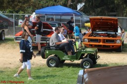 Photo Albums at Hot Rod TIme - Hot Rod Time greenoniondays-0300_thumbnail
