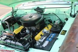 Photo Albums at Hot Rod TIme - Hot Rod Time greenoniondays-0088_thumbnail