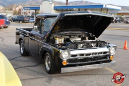 Photo Albums at Hot Rod TIme - Hot Rod Time rambin-roads-car-show-9-14-2020-0048_thumbnail