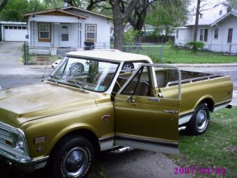 68 Chevy Pickup cst 028