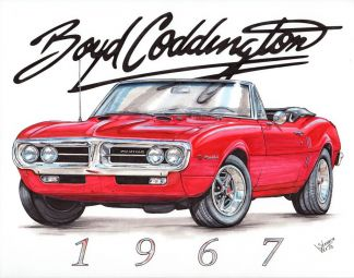 ShannonWatts - 2015back.jpg - Hot Rod Time 1967coddingtonfirebirdfacebook_thumbnail