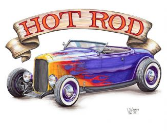 ShannonWatts - 2015back.jpg - Hot Rod Time careerdaystep10_thumbnail