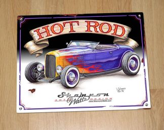 ShannonWatts - 2015back.jpg - Hot Rod Time 32hotrodford-store_thumbnail