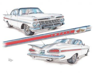 ShannonWatts - 2015back.jpg - Hot Rod Time 1959impala_thumbnail