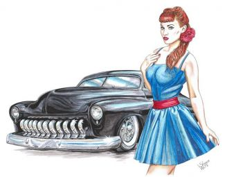 ShannonWatts - 2015back.jpg - Hot Rod Time 1950mercury_thumbnail