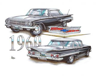ShannonWatts - 2015back.jpg - Hot Rod Time 1960impala_thumbnail