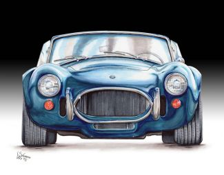 ShannonWatts - 2015back.jpg - Hot Rod Time ac-cobra-clean_thumbnail