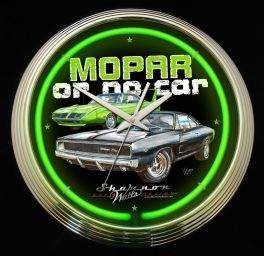 ShannonWatts - 2015back.jpg - Hot Rod Time mopar-on_thumbnail