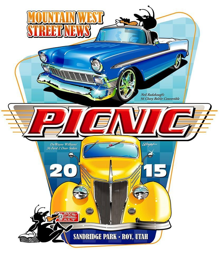 Mountain West Street News Picnic - mwsn_2015.jpg - Hot Rod Time 6fe815ae243a17444d767728f38279f7_large