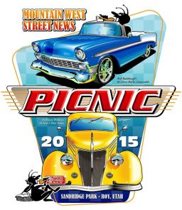 Mountain West Street News Picnic - mwsn_2015.jpg - Hot Rod Time 6fe815ae243a17444d767728f38279f7_thumbnail