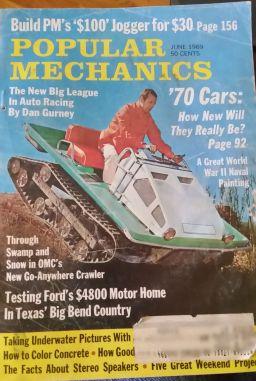 SteveFern - 2016-hrt-xmas-card-web.png - Hot Rod Time pop-mechanics-june-1969_thumbnail