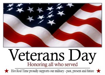 SteveFern - 2016-hrt-xmas-card-web.png - Hot Rod Time 2015-hrt-veterans-day_thumbnail