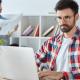 Erros em gestão que prejudicam vendas
