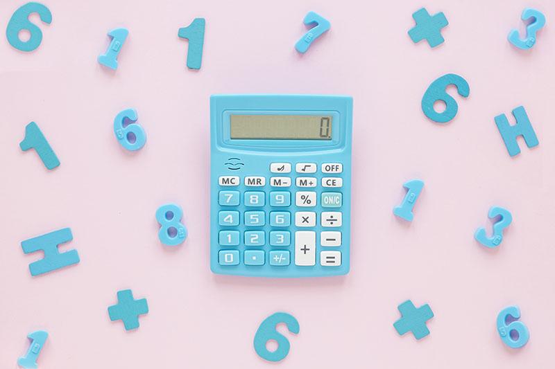 Calcular Preço dos Produtos