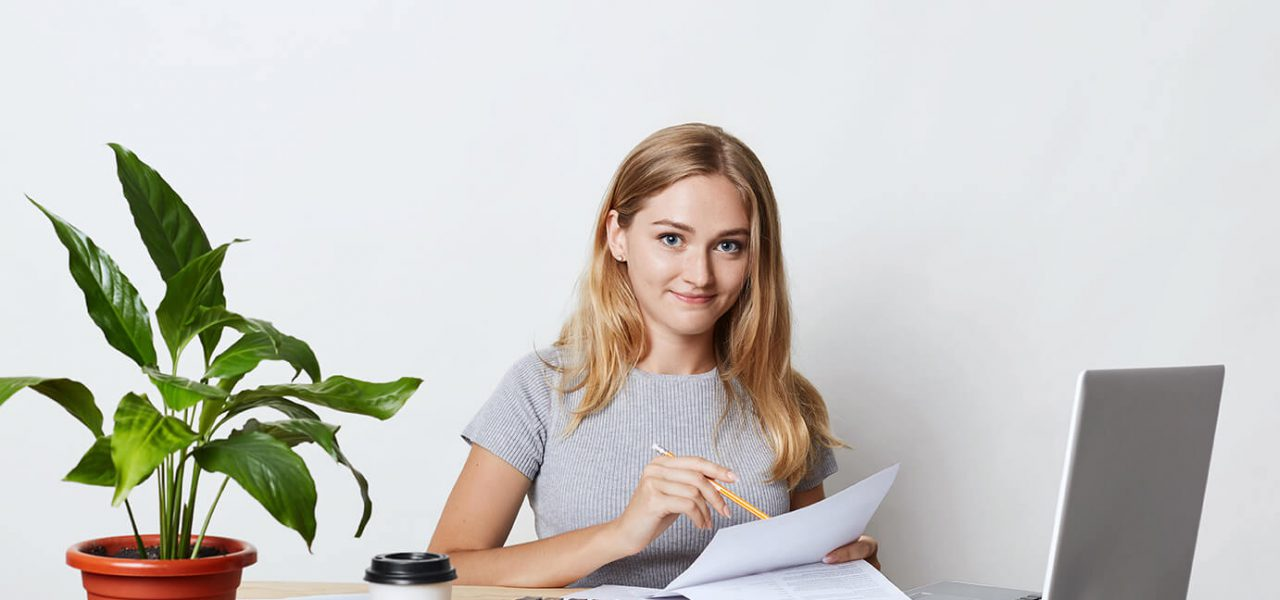 Controle financeiro no varejo - como organizar as contas a receber