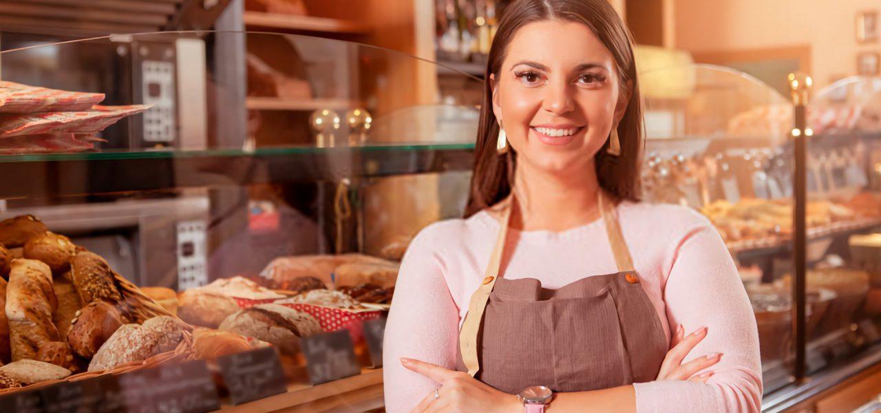 Técnicas para encantar e reter clientes no seu ponto de vendas