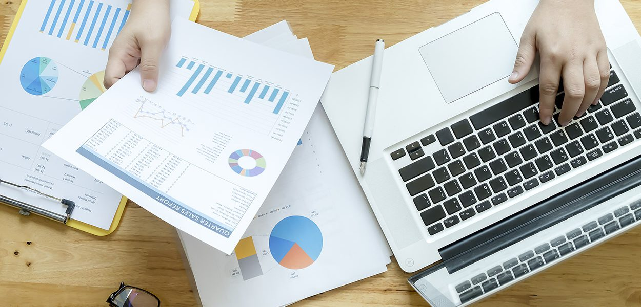 Motivos para usar um sistema de gestão online