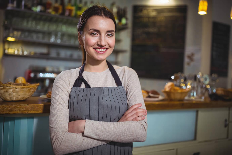 Dicas de Marketing para Cafeterias e Panificadoras
