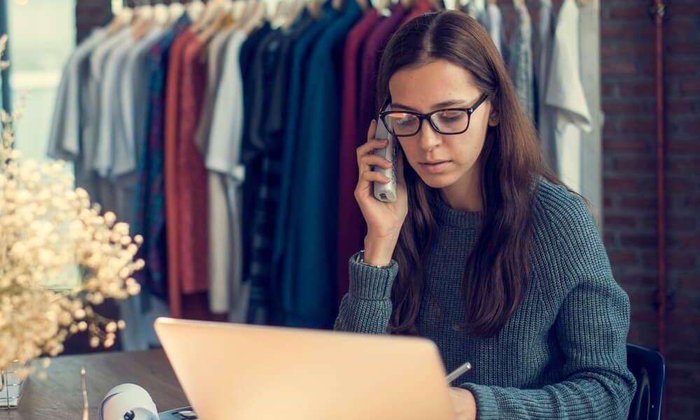 como-escolher-um-bom-software-de-gestao-para-lojas