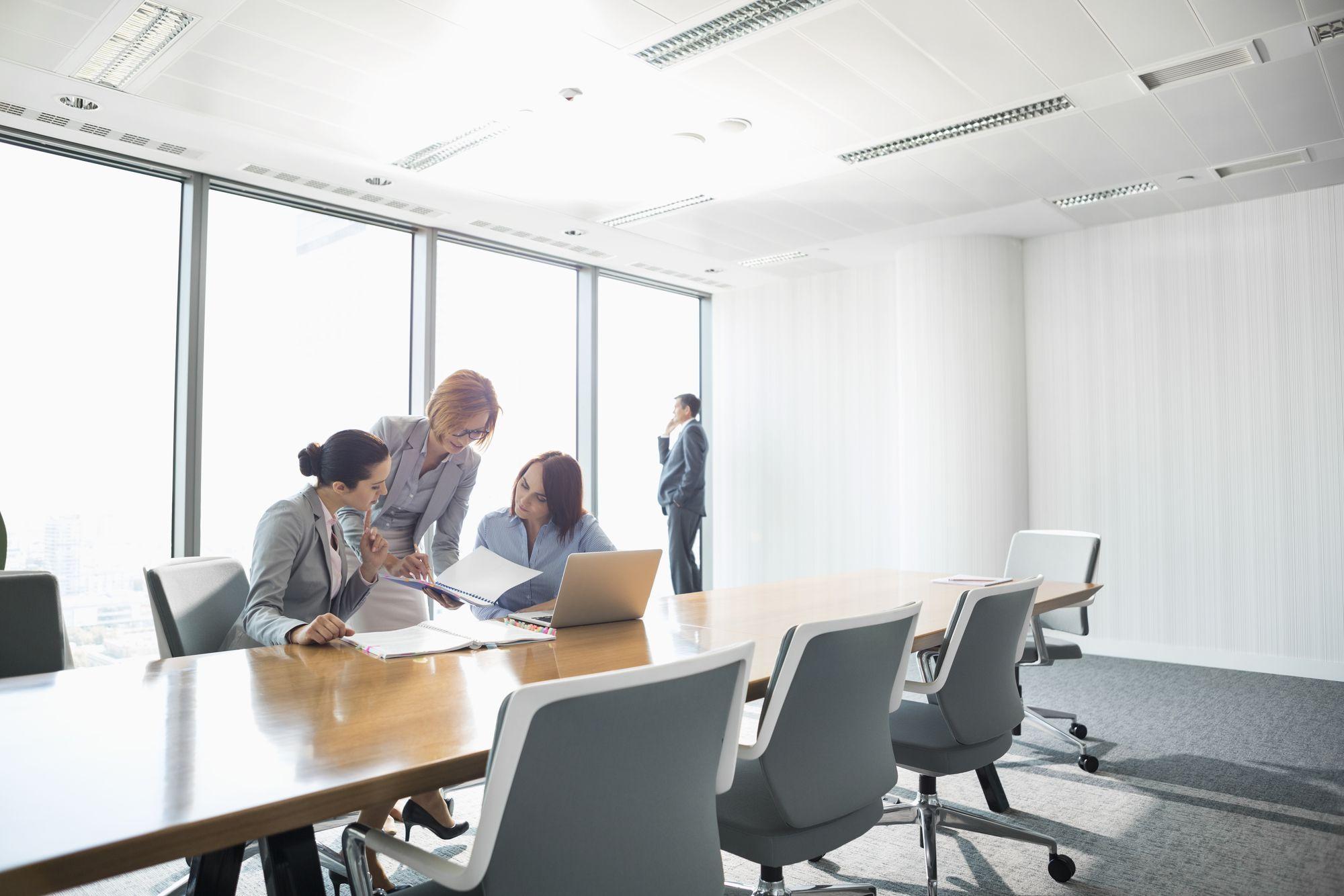CNAE: o que é e como classificar sua empresa de forma correta