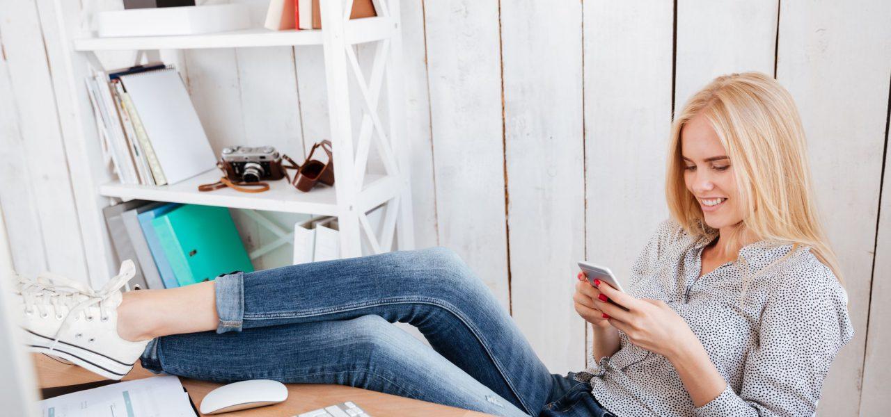 como escolher influenciadores digitais ideais para a sua loja