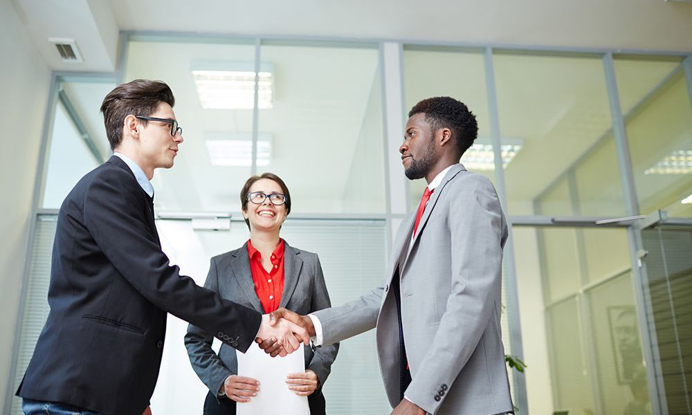 Técnicas de negociação: tudo que você precisa para dominá-las