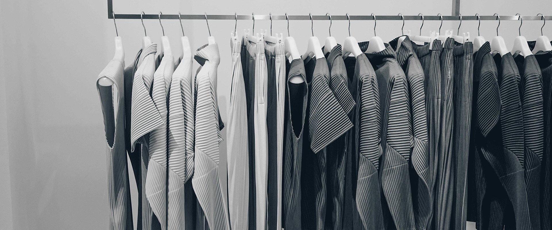 28e9b41df Sistema para loja de roupas e acessórios - Hiper