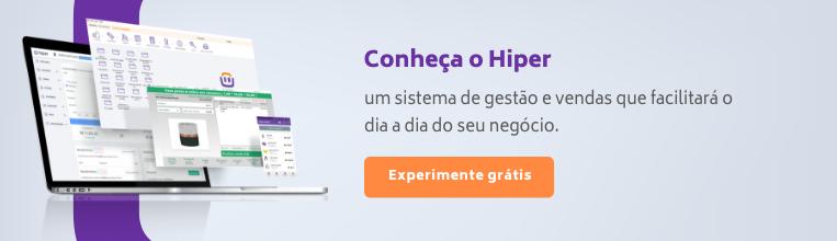 Experimente o Hiper Grátis