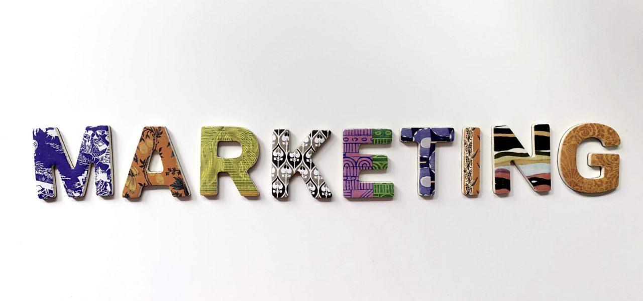 Dicas de marketing para MEI