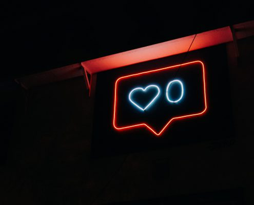 Redes sociais - Dicas básicas para o seu negócio