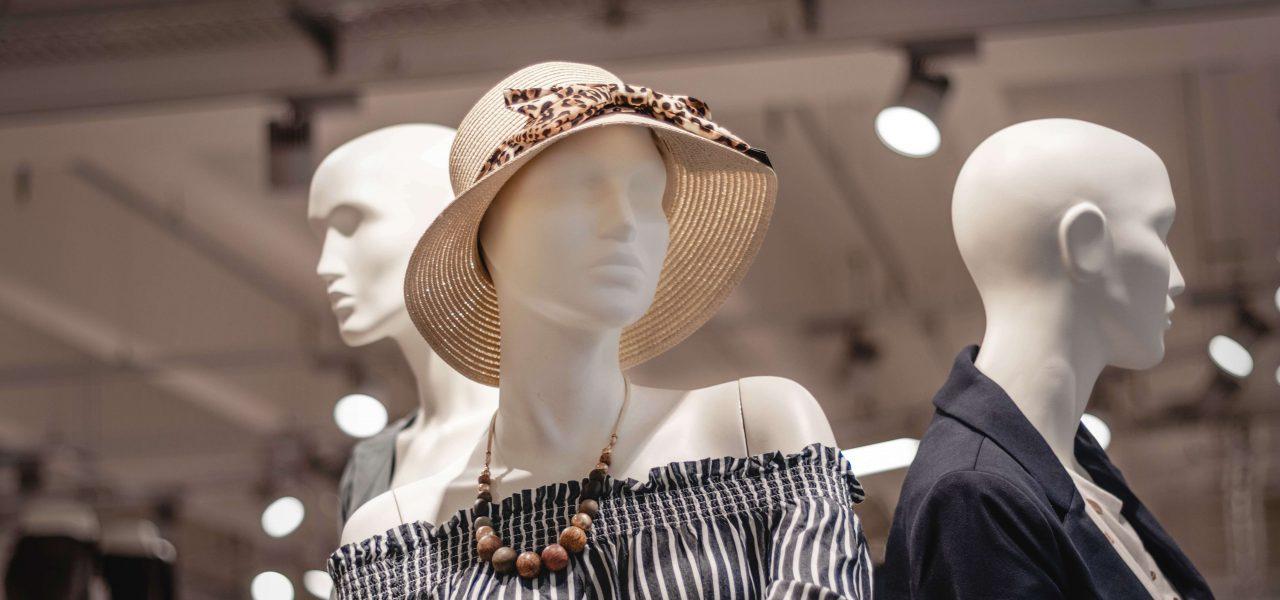 3 passos para precificar os seus produtos da sua loja de roupas