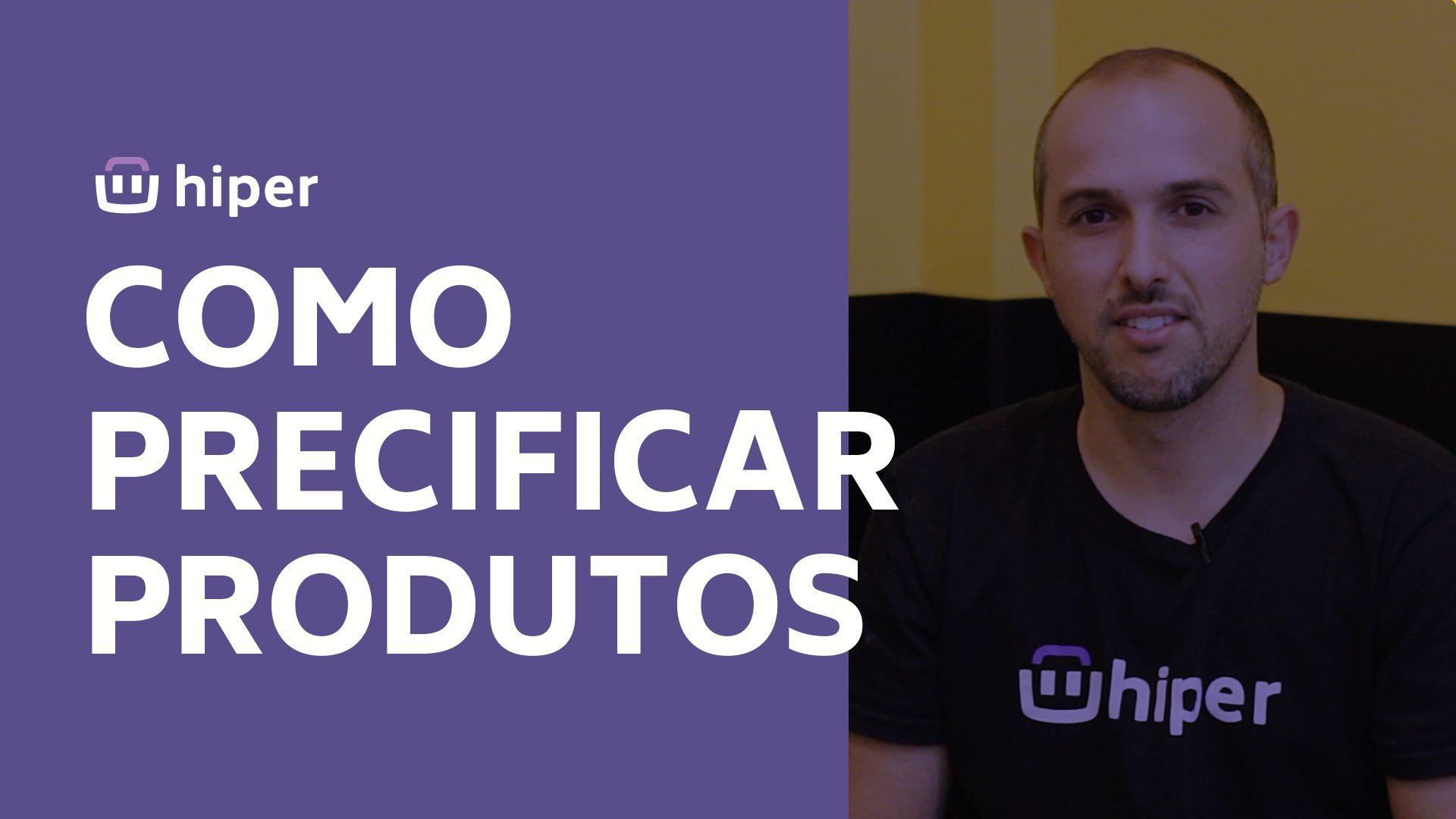 #DicasHiper 3 maneiras de PRECIFICAR os seus produtos