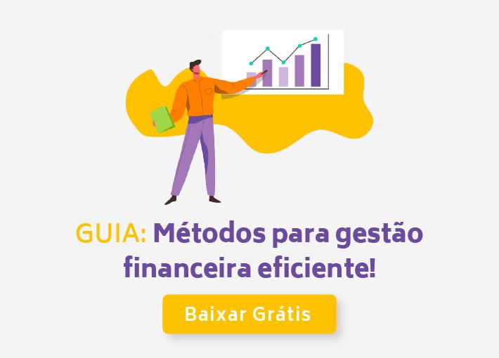 Guia gestão financeira eficiente