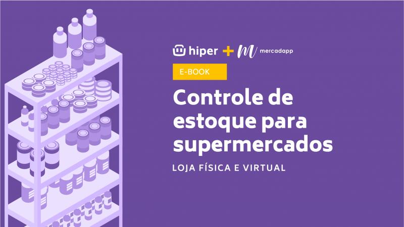 Ebook-Estoque-Supermercado