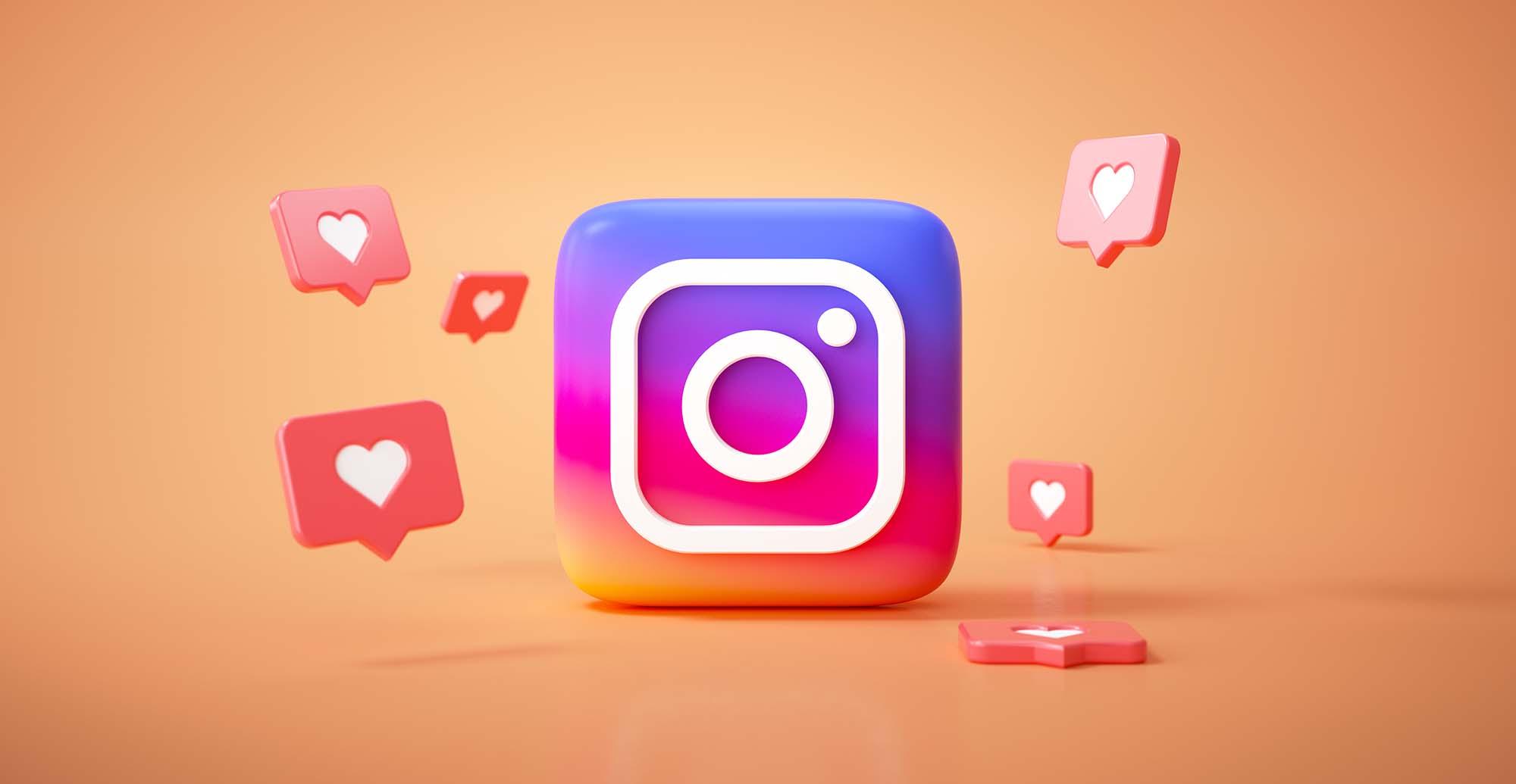Como abrir uma loja no Instagram