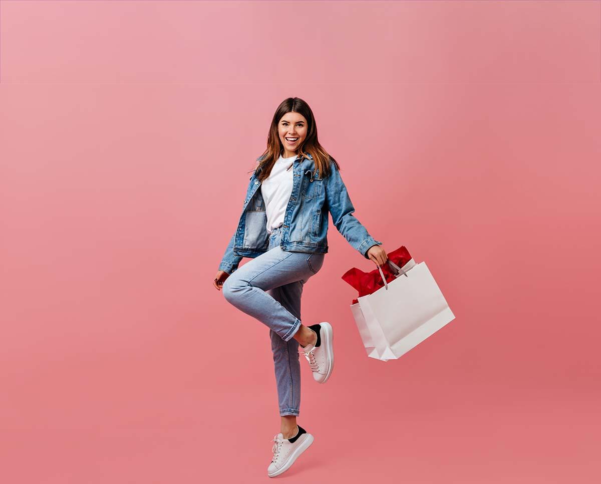 Dicas para aumentar as vendas da sua loja de roupas