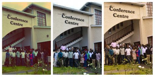 osm_community_malawi